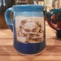 coffee mugs 2